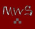 Marie-White-Small.Com