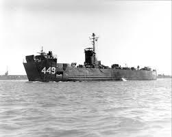 LSM 449